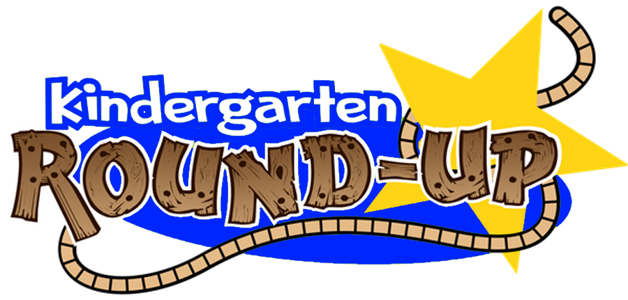 Kindergarten Round-up Registration Open!